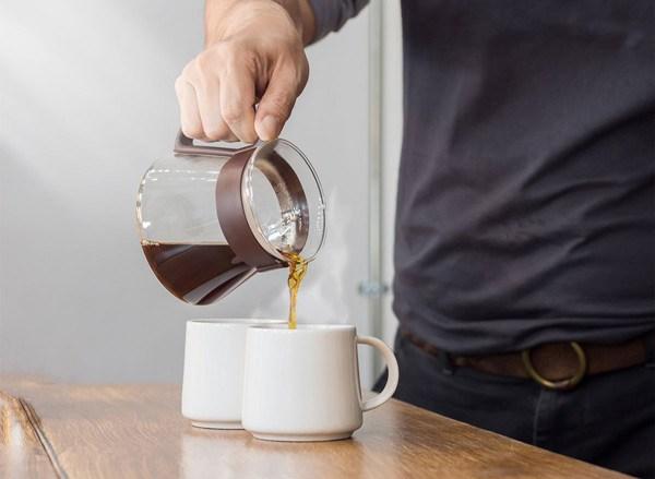 Cố chứng minh uống cà phê nhiều sẽ rút ngắn tuổi thọ, vị vua trẻ nhận thất bại thảm hại - 6